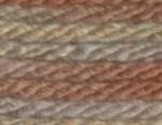 Florida space - lever-bruin/bruin