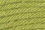 Ibiza - lime-groen