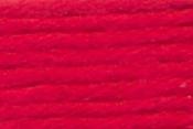 Ibiza - rood
