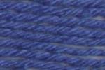 Miami - kobalt-blauw