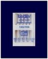 Naaimachine-naalden Prym Leder 130/705