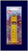 Centimeter - Prym Junior 1,50 mtr. breed