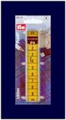 Centimeter - Prym Profi 1,50 mtr